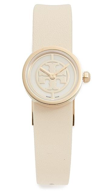 Tory Burch Reva Watch Gift Set