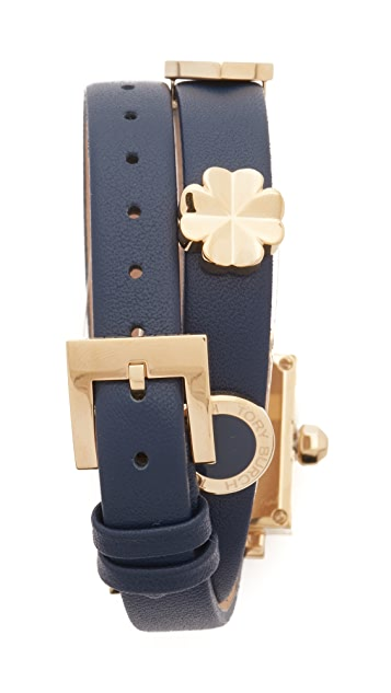 Tory Burch Saucy Watch