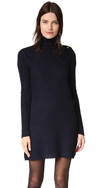 3670f7fb9e5 Tory Burch Brodie Tunic Dress | SHOPBOP