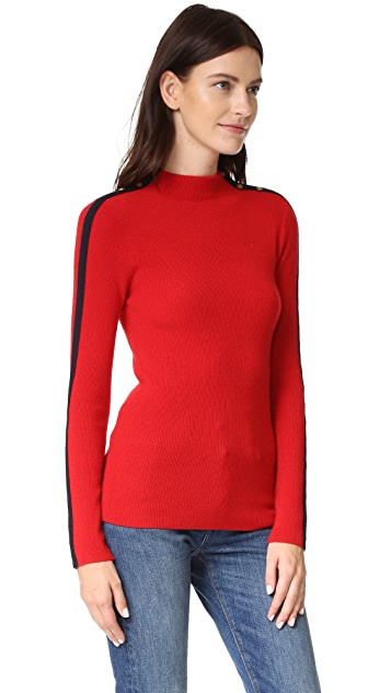 Tory Burch Sardy Sweater
