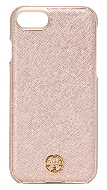 quality design 77fd2 ba0ae Robinson Hardshell iPhone 7 / 8 Case