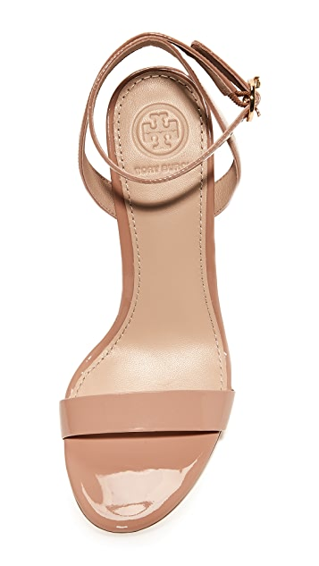 Tory Burch Elizabeth 2 Sandals