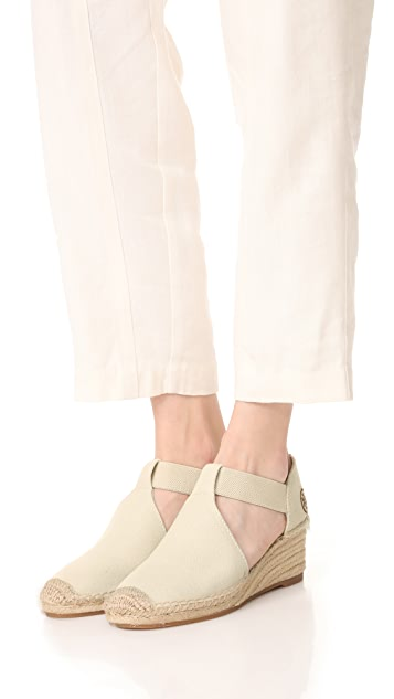 5f58e751a46 Catalina 2 Wedge Espadrilles