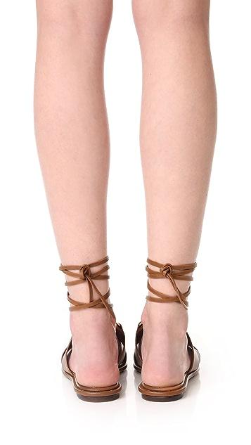 082a904029f9c1 ... Tory Burch Gemini Link Lace Up Sandals