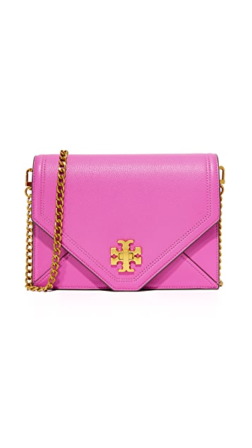 a93af034246 Tory Burch Kira Cross Body Bag