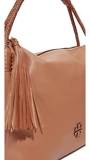 Tory Burch Taylor Hobo Bag