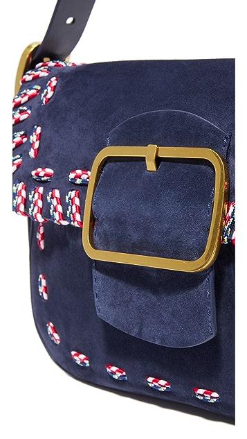 ff53ece6a7cd ... Tory Burch Sawyer Stitch Shoulder Bag ...