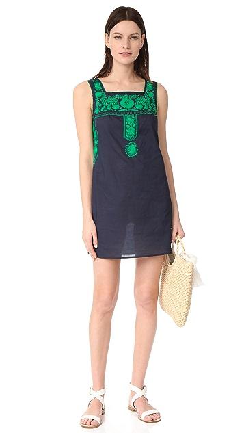 Tory Burch Amira Dress