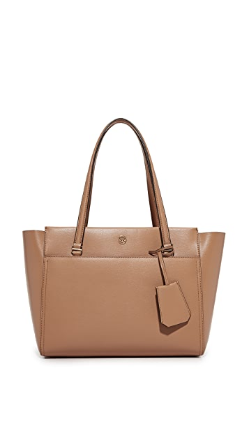 eea8577af9e Tory Burch Parker Small Tote ...