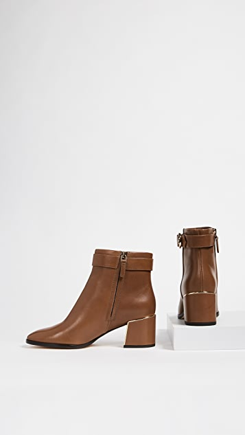 5a0007f75b2b ... Tory Burch Sofia 60mm Dress Booties ...