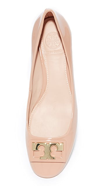 Tory Burch Gigi Pumps