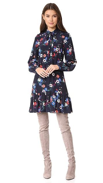 Tory Burch Gabrielle Dress