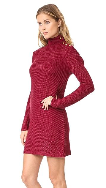 Tory Burch Brodie Dress