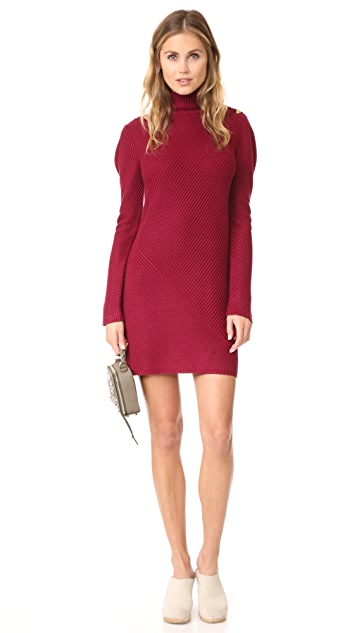 Tory Burch Brodie Dress