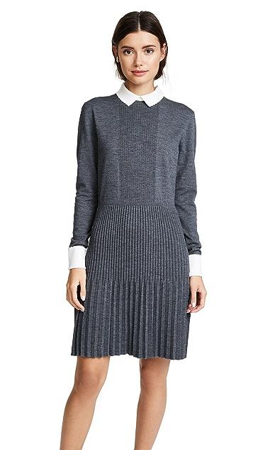 Tory Burch Taryn Dress