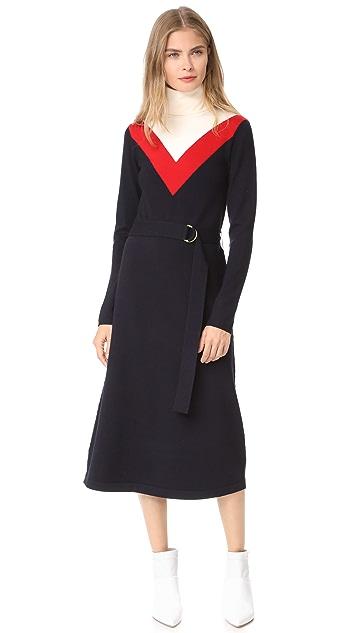 Tory Burch Vivien Dress