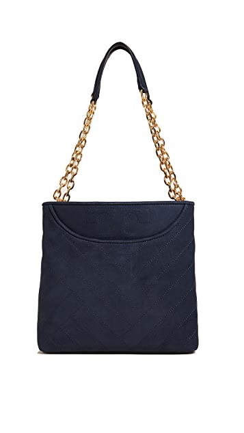 Tory Burch Alexa Small Tote