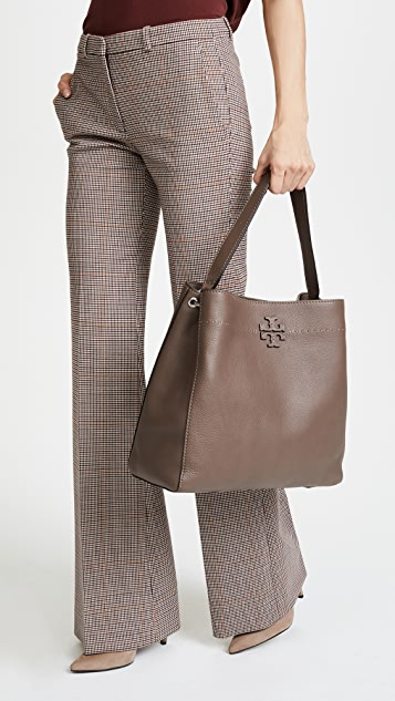 b8b68a6e4c0 ... Tory Burch Mcgraw Hobo Bag ...
