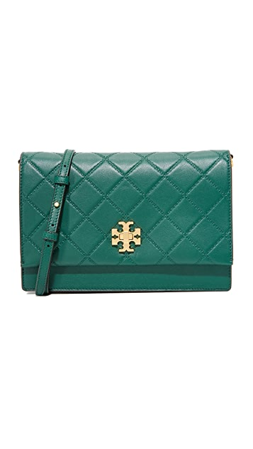 bfb61200aa promo code for tory burch mint green bag 3e867 85769