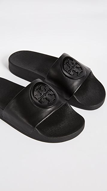 Tory Burch Lina Slides