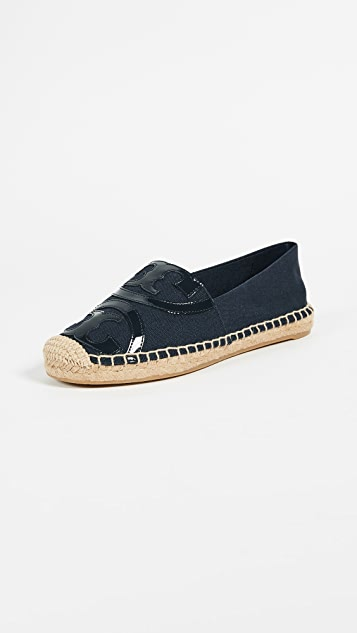 Tory Burch Fleming Espadrilles ...