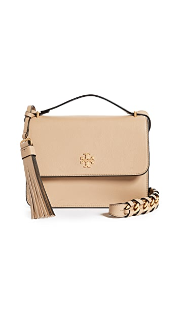Tory Burch Brooke Shoulder Bag
