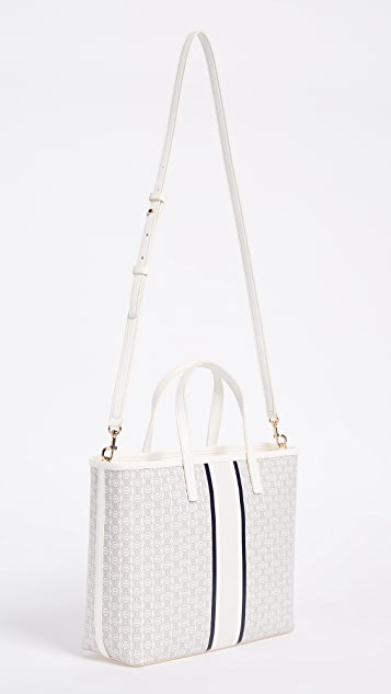Tory Burch Gemini Link Small Tote