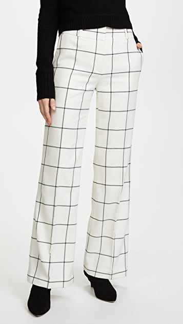 Tory Burch Holt Pants