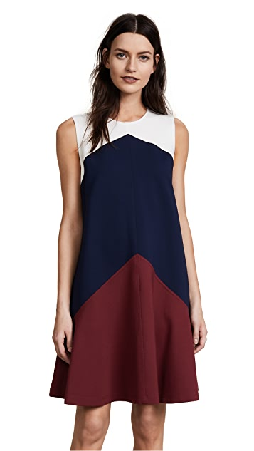 Tory Burch Willa Dress