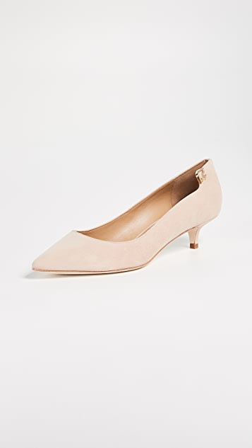 f53ceafe3 Tory Burch Elizabeth 40mm Pumps | SHOPBOP
