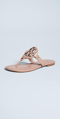 Tory Burch - Miller Thong Sandals