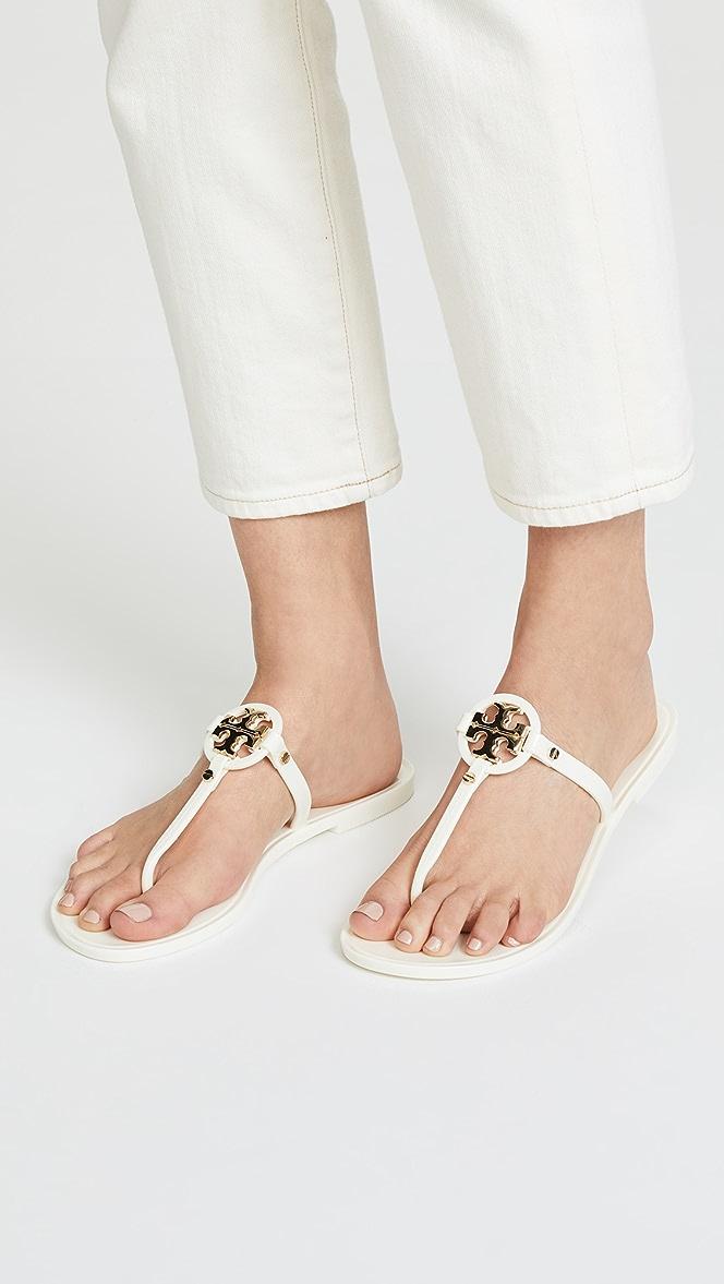 miller sandals on sale
