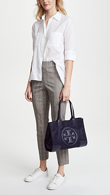 Tory Burch New Ella 迷你手提袋