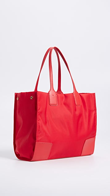 Tory Burch New Ella Mini Tote