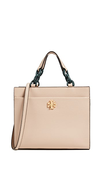 Tory Burch Kira Small Tote