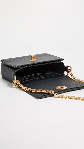 Tory Burch Kira Mini Bag