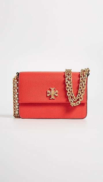 Tory Burch Kira Mini Bag