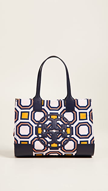 Tory Burch Printed Tory tote Free Shipping Pick A Best eReLNct