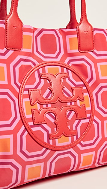 Tory Burch Ella Tote Bag
