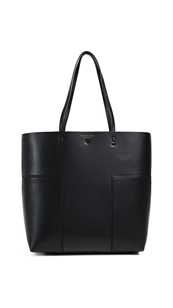Tory Burch Block T N / S Tote