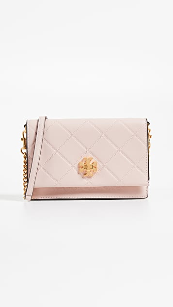 f88926ae0113 Tory Burch Georgia Turn Lock Mini Bag ...