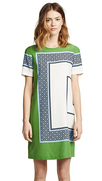 Tory Burch Mallory Dress