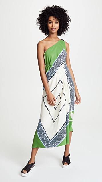 Tory Burch Sloane Dress