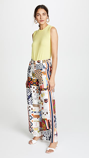 Tory Burch Sienna Pants