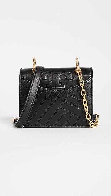 5523562eced Tory Burch. Alexa Mini Shoulder Bag
