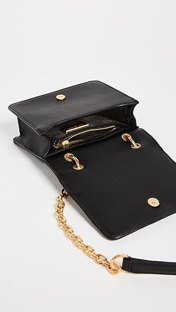 d2bf3a81533 ... Tory Burch Alexa Mini Shoulder Bag ...