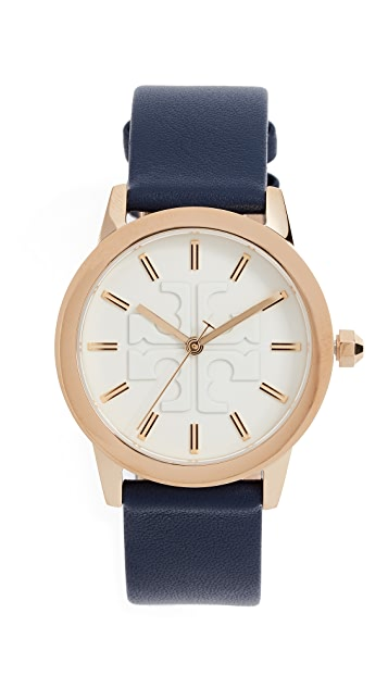 Tory Burch Gigi Extensions Watch, 37mm