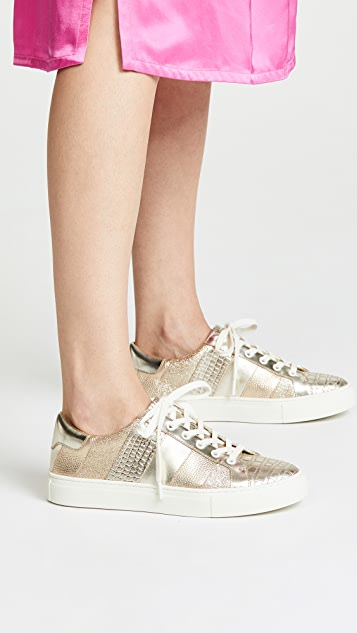 Tory Burch Ames Sneakers