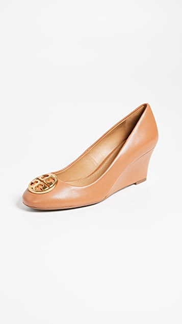 Tory Burch Chelsea 65mm Wedges