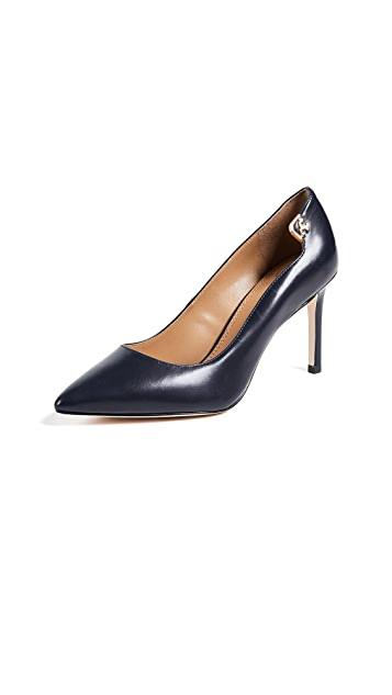 Tory Burch Elizabeth 85mm Pumps